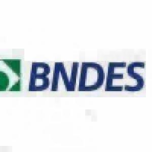 Brasil deve receber mais de R$1 trilhão em investimentos até 2021, estima BNDES