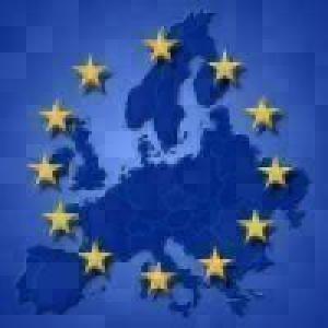 Brasil pede mais movimentos da UE nas negociações com o Mercosul