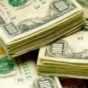 Brasil registra ingresso de US$ 8,6 bilhões em fevereiro, diz Banco Central