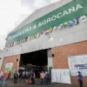 Com setor sucroenergético em crescimento, FENASUCRO e AGROCANA supera expectativas