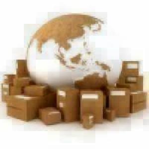 Corrente de comércio externo bate novo recorde