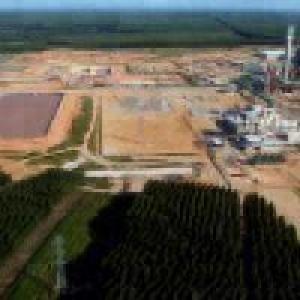 Custos da indústria caem 1 no primeiro trimestre, diz CNI