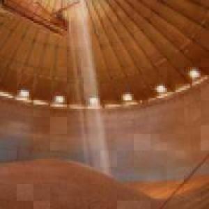 Déficit de armazenagem de grãos no Brasil chega a 74 milhões de toneladas