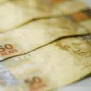 Economia cresce 0,2 no segundo trimestre, informa Monitor do PIB-FGV