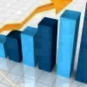 Efeitos da economia em recuperação são lentamente percebidos, diz BC