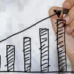 Exportações do agro somam US$ 30,42 bi no quadrimestre
