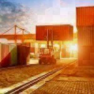 Exportações brasileiras crescem 10 em maio com vendas para os EUA