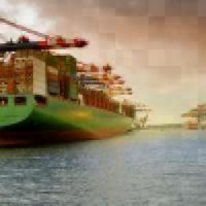 Exportações brasileiras crescem 5,6 em maio