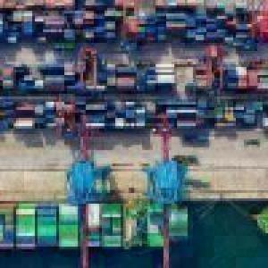 Exportações brasileiras devem crescer US$ 5,9 bi com acordo Mercosul-Associação Europeia de Livre Comércio