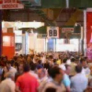 Fenasucro e Agrocana deve movimentar 4 bilhões de negócios