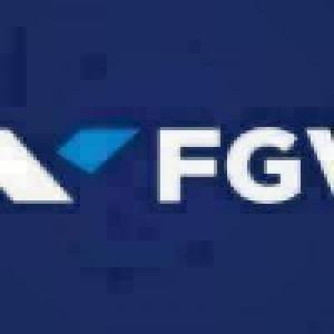 FGV IPA agrícola 0,81 em dezembro, IPA industrial 1,15