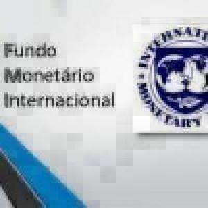 FMI eleva previsão de crescimento do Brasil em 2017