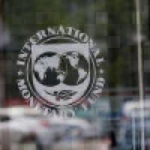 FMI reduz previsão para o PIB do Brasil em 2019, projeção para economia mundial também piora
