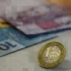 IGP 10 fecha ano com inflação de 7,92