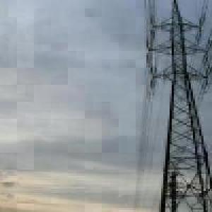 Indústria reduziu consumo energético em 2,4 no final de maio, afirma CCEE