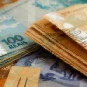 Inflação oficial desacelera e fica em 0,13 em maio, menor taxa para o mês desde 2006
