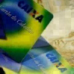 Liberação dos R$ 500 do FGTS pode favorecer economia