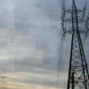 Matriz elétrica aumenta em 2,2 GW até maio, aponta Aneel