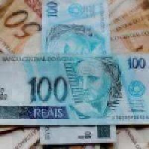 Mercado aposta que juro básico cai para 5,5