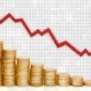 Mercado vê menos inflação nos próximos anos, mostra Focus