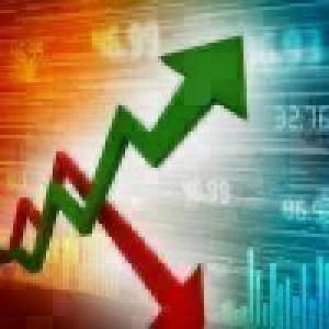 Prévia da inflação oficial fica em 0,72 em abril