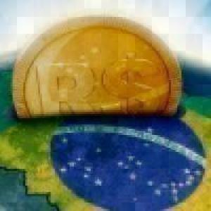 Prévia do PIB do Banco Central indica que economia brasileira cresceu 1,15 em 2018