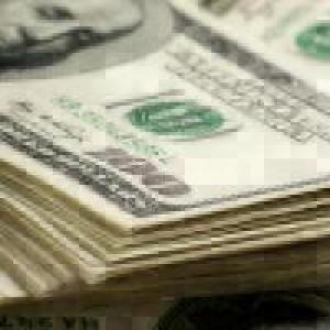 Primeira semana de agosto tem superávit de US$ 350 milhões