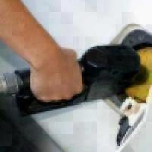 Puxada por combustíveis, inflação em setembro é a maior para o mês em três anos