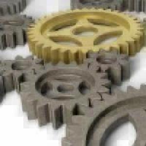 Recuperação se espalha e chega a mais de 60 dos setores da indústria