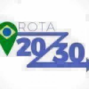 Rota 2030 e o impacto na indústria