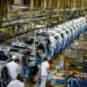 Saiu Governo anuncia Rota 2030 e Brasil poderá ter carros mais modernos