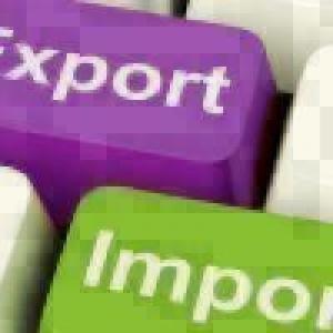 Sistema do MAPA facilita cadastro de exportadores e importadores