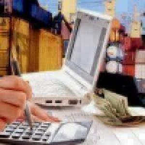 Superávit da balança em junho até a 2a. semana é de US$ 2,224 bilhões
