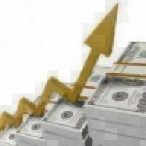 Surto do dólar não vem da eleição