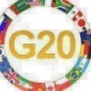 Vendas externas para países do G20 atingem maior nível nos últimos 8 anos