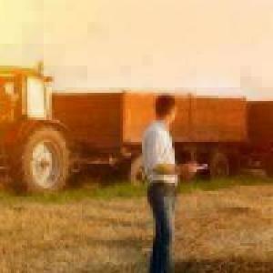 Vendas de máquinas agrícolas crescem 35,3 em outubro na comparação anual